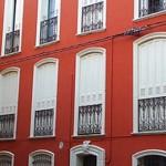 Ravalement de façade Essonne